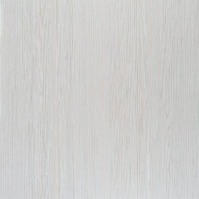 Hacienda White VG