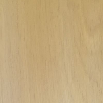 Polar (Maple)
