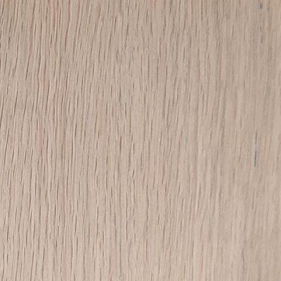 Driftwood (WO)