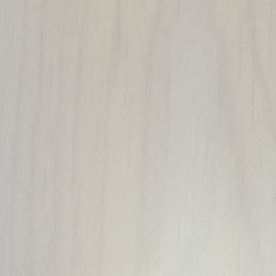 Clove (Maple)