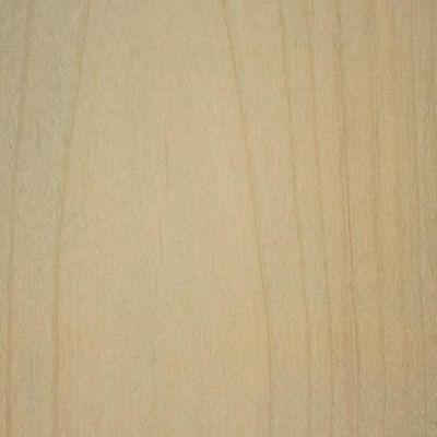 Driftwood (Alder)